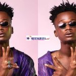 Ebony's Team Are Liars And Deceivers; They Signed Me And Never Gave Me My Car Nor Good House – Imrana Cries In Video (Watch)
