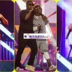 Sarkodie Reveal The Reason why Shatta Wale calls him broke when they always have a beef