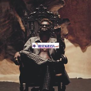 My aim is to leave a positive change in this industry but not to cause any mess – Shatta Wale