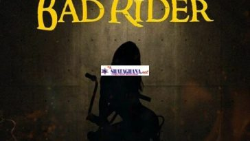 Jahvillani – Bad Rider (Prod. by Natural Bond Ent)