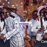 When you are poor, they will never ask you the source of your poverty – Medikal