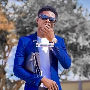 I'll Do A Campaign Song For Akufo-Addo Only If He requests – Kuame Eugene