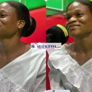 (+VIDEO) Former Slay Queen Narrates How She Slept With 5000 Men, How Slay Queens Use Black Magic On Rich Men And More..