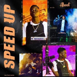 Aboot – Speed Up