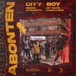 City Boy – Abonten ft Reggie, O'Kenneth, Jay Bahd & Kwaku DMC