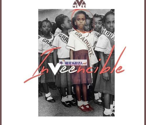 MzVee – inVeencible (Full Album)