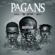 Kelly Anthony – Pagans Ft. Sarkodie & Larruso