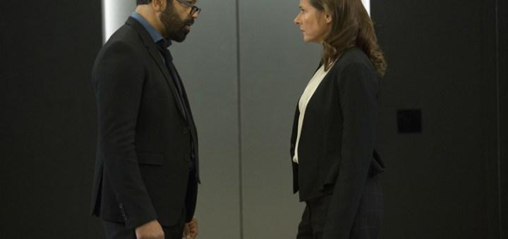 "Westworld Episode 7 Instant Take: ""Trompe L'Oeil"""