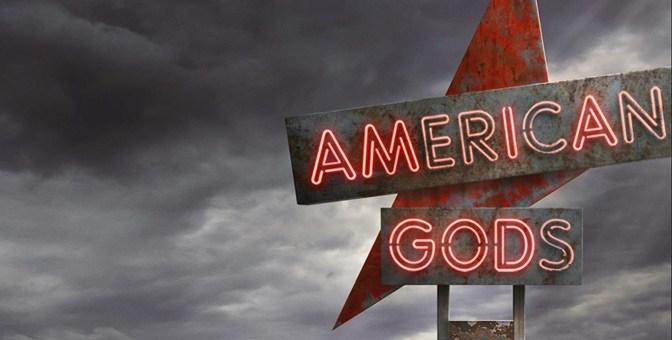 American Gods Season 1 Recap and Review