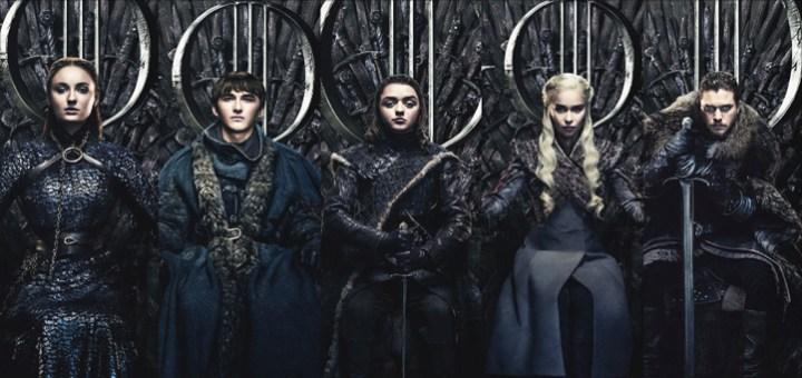 Game-of-Thrones-Season-8-Recap-and-Thronie-Awards