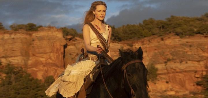 Westworld Episode 9 Theories Vanishing Point