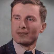 Салаудин Гугаев, с.Шатой