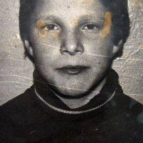 Шамиль Гугаев