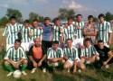 Спортивный праздник в Шатое