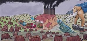 environmental-footprint-toilet-paper-2