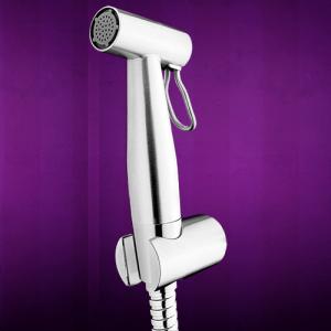 Zeus-stainless-shattaf-bidet-sprayer-m