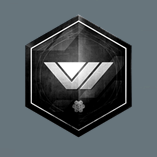 Vanguard Silver