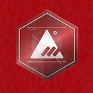Faction - New Monarchy