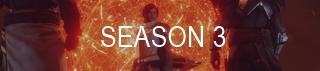 CC-Season 3