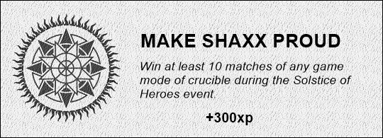 SoH-2-MakeShaxxProud