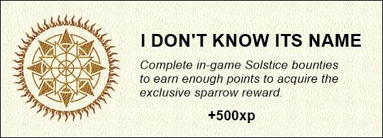 SoH-3-IDontKnowItsName