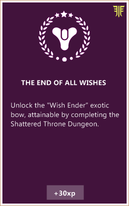 FOR-EL-TheEndofallWishes