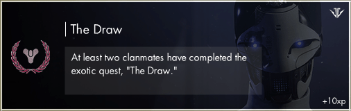 ct_s5_thedraw