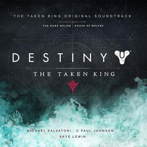 Destiny_TTK