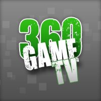 360GameTV_Icon
