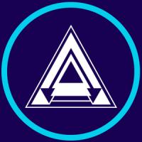 Aztecross_Icon