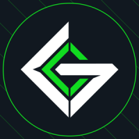 Gladd_Icon