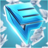 Evade_Icon