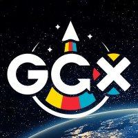 GCX_Icon