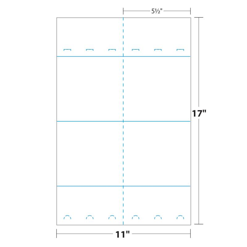 Avery Template 5305 Tent Cards