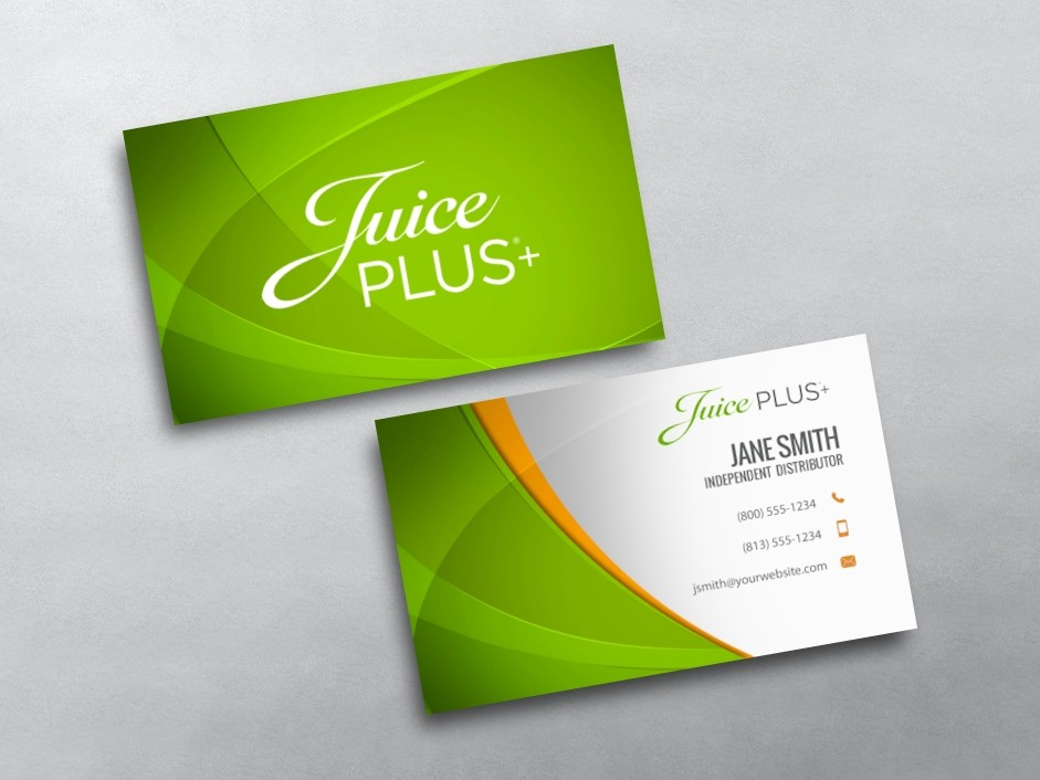 Online Business Card Template   shatterlion info on line business card template  online business card template