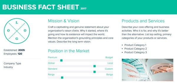 Sign Up Sheet Template Word | shatterlion.info
