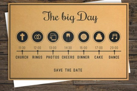 Wedding Timeline Template   shatterlion info wedding timeline template