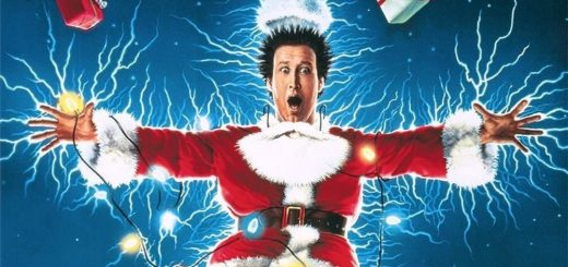 Christmas Vacation Ellen Hamilton Latzen.Ellen Hamilton Latzen Archives Shat The Movies Podcast