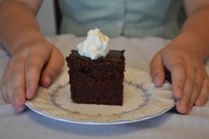 banquetcake