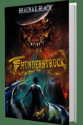 shop_thunderstruck