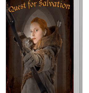Quest for Salvation