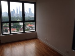Bedrooms are all a good size and layout but difficult to photo graph unfurnished