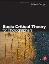 Basic_Critical_Theory_for_Photographers