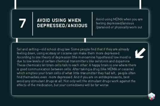 The-High-Way-Code_MDMA1_Page_21