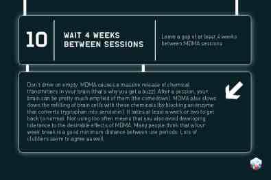 The-High-Way-Code_MDMA1_Page_27
