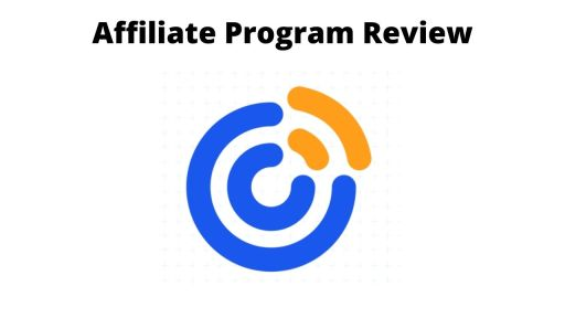 Best recurring affiliate programs 2021 constant contact