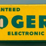 Rogers Canadian Tube Box