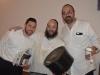 Hasidic Shabbat in Belmonte 2