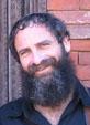 Rabbi Chanoch Avizedek