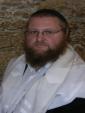 Rabbi Shlomo Zelig Avrasin